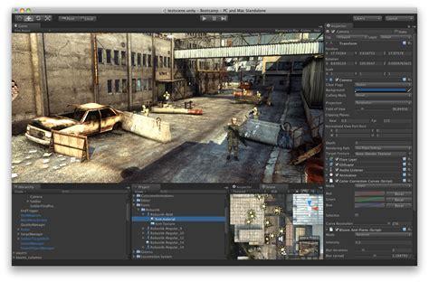 unity3d video tutorial galery champ kumpulan tutorial unity 3d