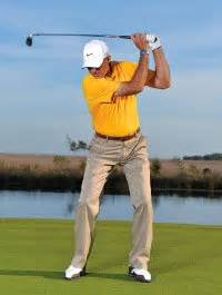 zach johnson swing speed mike bender snap your swing for distance golf digest