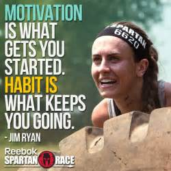 What Is Mba Reapplicant by 209 Best Spartan Race Quotes Images On Race