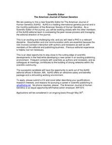 cover letter sle for manuscript how to write a cover letter for manuscript 100 images