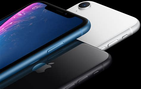 week  ai apple event showcases iphone xs xs max