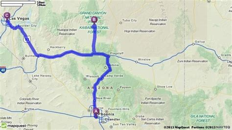 mapquest grand pin by marilyn swartz on travel places i d like to go