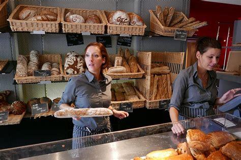 Comptoir Des Boulangers Colmar by Service Du Le De Gilles Pudlowski Les Pieds