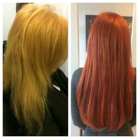 cheap haircuts lakeview chicago red hair extensions hair extensions