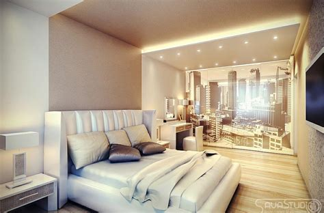 white luxury bedroom luxury white interiors ice white design designer uncovered