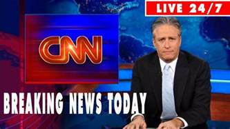 News Today Cnn Breaking News Today Live 2 4 2017 Los Angeles
