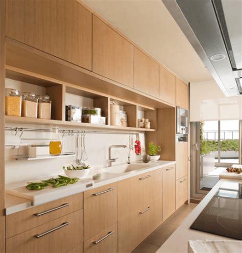 nichos  cozinha  ideias de como usar na decoracao