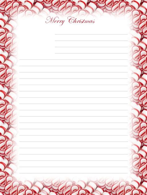 Printable Recipe Stationery | 17 best images about printables stationery frames etc