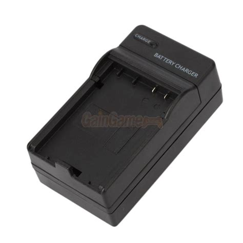 canon rebel t3i battery charger 2x lp e8 battery charger for canon eos rebel t2i t3i t4i