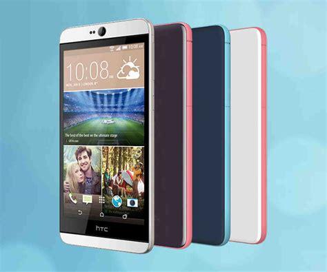 Htc Desire 826 htc desire 826 midrange selfiesmartphone met android 5 0