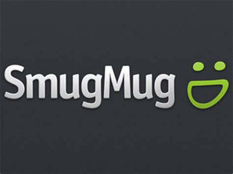 smugmug templates smugmug review customizable design unlimited storage