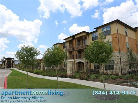 appartments in san antonio stepping stone apartments san antonio tx apartments for