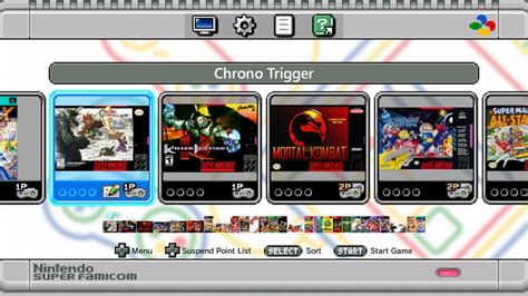 tutorial hack snes classic tutorial how to add games to the snes classic tech