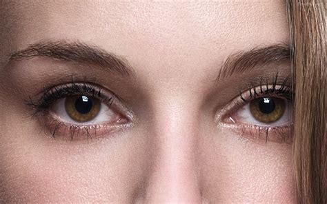 imagenes ojos cafes un ex 193 men oportuno de glaucoma reduce riesgos de perder la