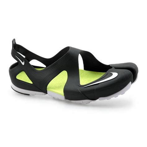 air sandals nike air rift mens sandals