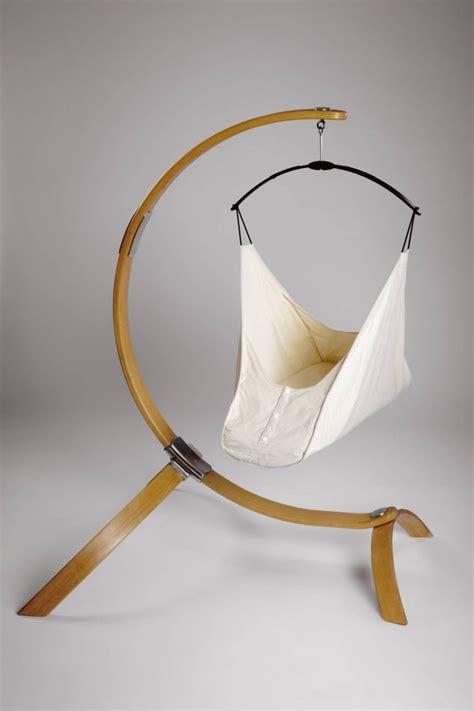 hushamok organic baby hammock giveaway
