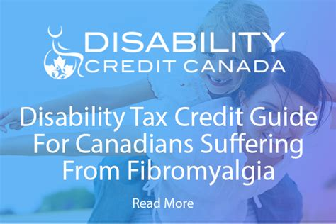 Disability Tax Credit Forms Bc disability tax credit guide disability credit canada