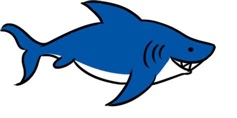 Tlf 45 Shark chrxsty
