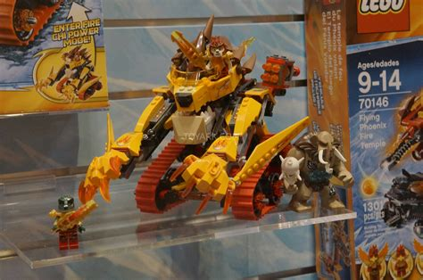 Sale Lego Legends Of Chima 70133 Spinlyn S Cavern image gallery lego chima 2014