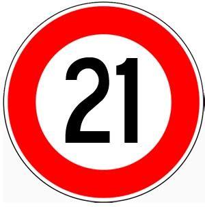 21 Geburtstag Bilder by Spr 252 Che Zum Geburtstag Junge Frau Geburtstagsspr 252 Che F 252 R