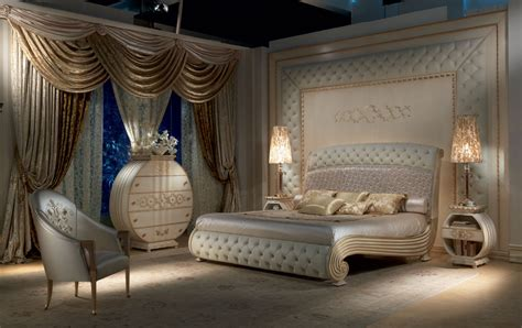 Expensive Bedroom The Ultimate Guide To Buying Luxury Bed