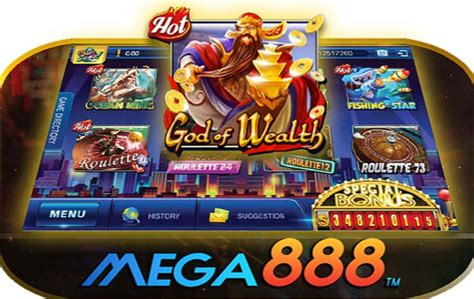 mega apk  reasons   mega apk