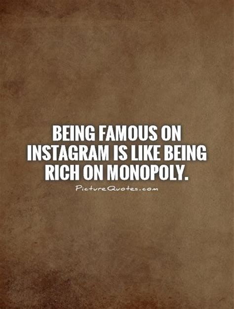 instagram quotes instagram quotes about being single quotesgram