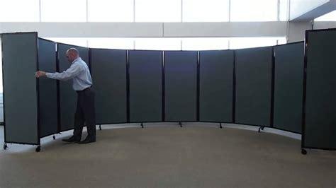 versare room divider   ultimate portable partition
