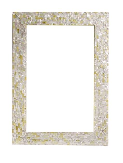 mother of pearl bathroom mirror mother of pearl bathroom mirror fong brothers co fb 3411 1