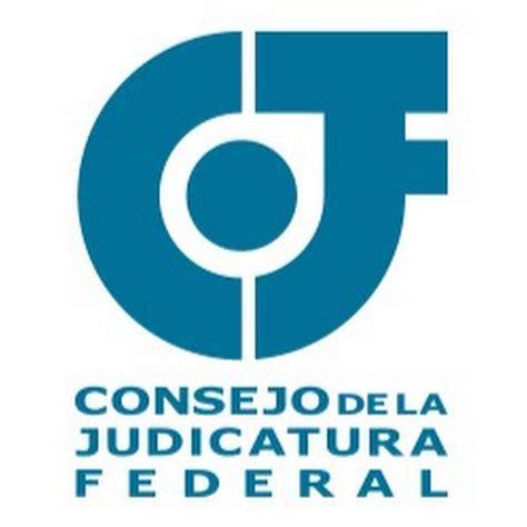 gobierno archivo del consejo de la judicatura del poder consejo de la judicatura federal cjf trabajar en