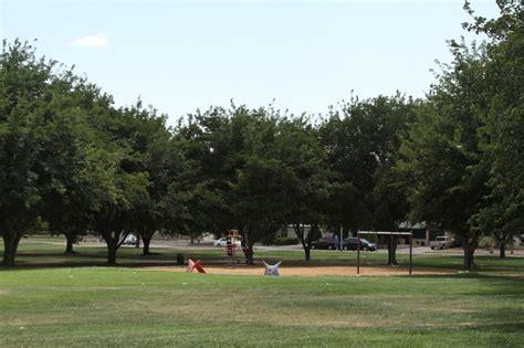 parks in el paso prop 7 it s all about el paso parks local news elpasoinc