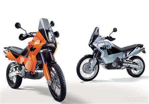 2004 Ktm 950 Adventure Specs Ktm 950 Adventure S Specs 2003 2004 2005 2006 2007