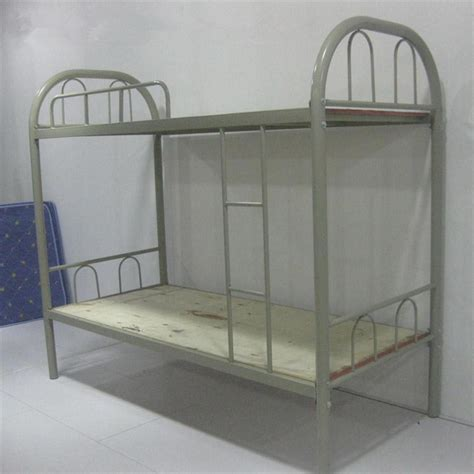 Army Bunk Beds For Sale Wholesale Army Surplus Beds Army Surplus Beds Wholesale Suppliers Product Directory