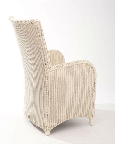 fauteuil pour table salle a manger fauteuil de salle 224 manger en loom brin d ouest