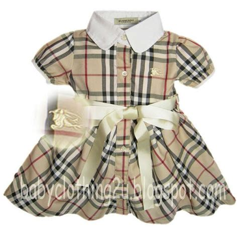 Burberry baby clothes www pixshark com images galleries with a bite