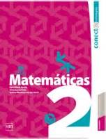 libro de matemticas contestado de 1 de secundaria 2016 comunidad matem 225 tica secundaria sm