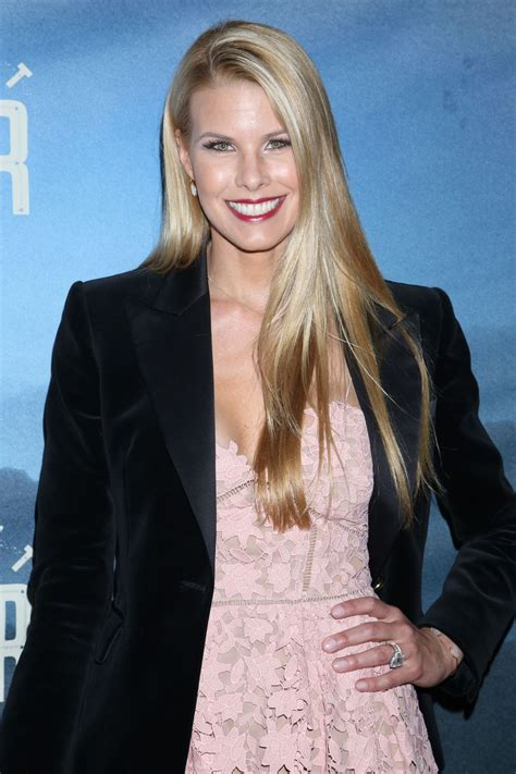 Beth Ostrosky Stern | beth ostrosky stern opening night of bright star at the