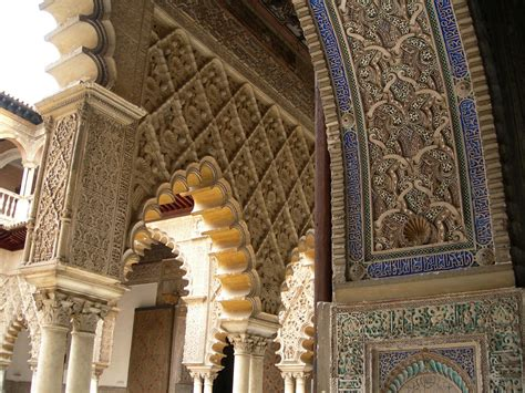 background of detail islamic architecture islamic architecture wallpaper islamic wallpapers