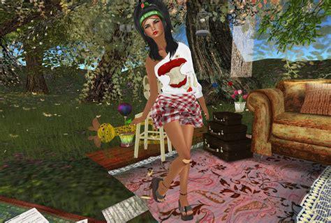 my fruits model holidays oo preteen may fruits my pt fruits holidays oo