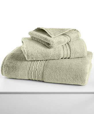hotel collection bath towels hotel collection turkish 30 quot x 56 quot bath towel bath towels bed bath macy s bridal and