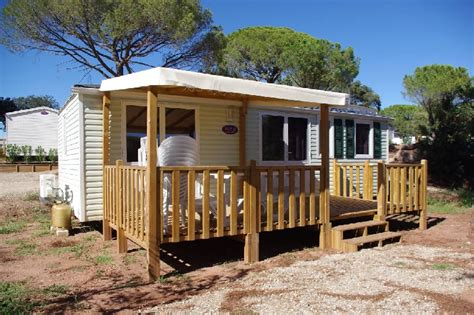 Fabrication D Un Mobil Home 3719 by Fabrication D Un Mobil Home Fabrication De Mobil Homes De
