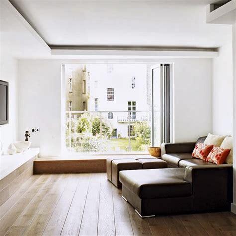 foto desain ruang tamu minimalis 153 contoh gambar foto desain ruang tamu minimalis modern