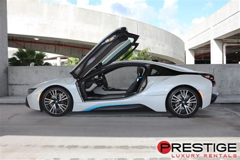 bmw rental nj 100 how much to rent a bmw i8 new jersey luxury