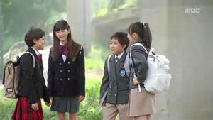 film queen classroom hancinema s drama review the queen s classroom episode