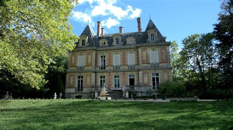 Haus Kaufen Grenzgebiet Deutschland Schweiz by Franz 246 Sisches Schloss In Frankreich Zu Verkaufen Hinz
