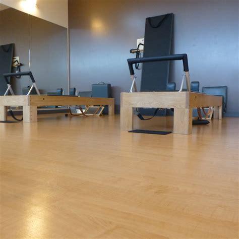 studio floor ls studio floor aerobic flooring
