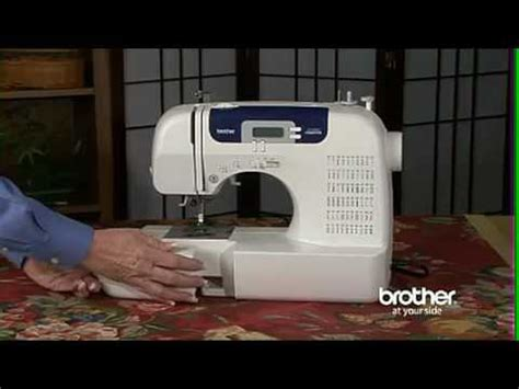 our sewing machine reviews of some of the best sewing