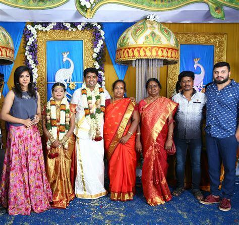 marriage stills nalan kumarasamy saranya marriage stills studioflicks