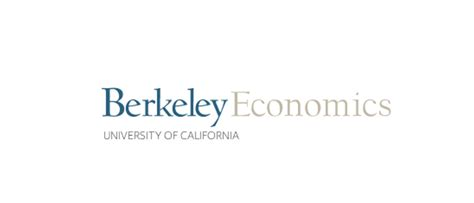 Uci Mba Acceptance Rate by Breaking Thousands Of Cal Students Declare Economics Major