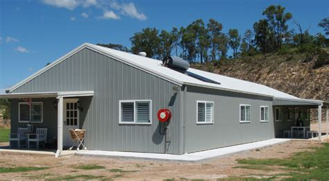 Best Sheds Australia by Http Gallerily Gallery Cabin Designs And Floor Plans